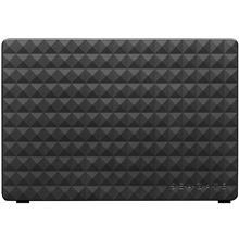 Seagate Expansion Desktop External Hard Drive 2TB